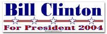 clinton_2004
