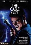 movie_cable_guy