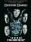 movie_donnie_darko