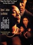 movie_eves_bayou