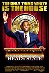 movie_headofstate
