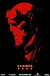 movie_hellboy