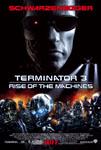 movie_terminator3