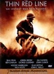 movie_thin_red_line