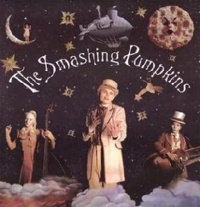 music_smashing_pumpkins