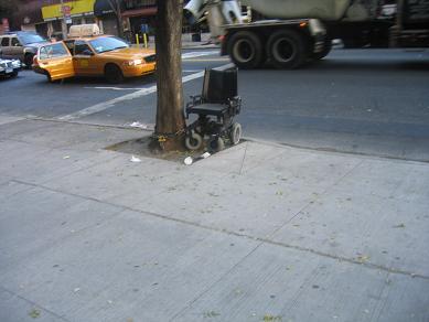 nyc_wheelchair1_sm