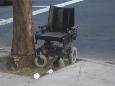 nyc_wheelchair2_sm