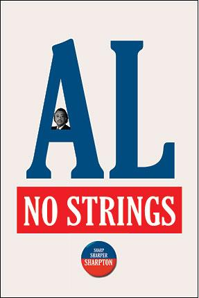 sharpton_campaign_poster