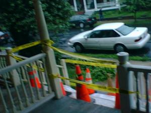 steps_side