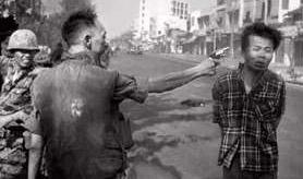 vietnamese_execution